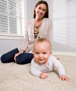 baltimore carpet cleaning service