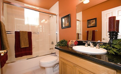 bathroom cleaning service baltimore