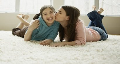 carpet cleaning baltimore md