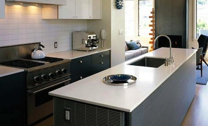 kitchen cleaning service baltimore