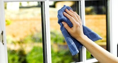 window cleaning baltimore md