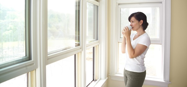 window cleaning service baltimore