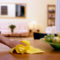 cleaning service baltimore